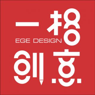一格创意-专业品牌设计主营: 网站UI 名片设计 包装袋