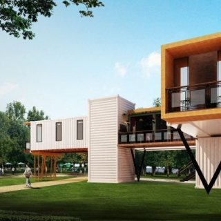 走心建筑设计经营服务: 房屋建筑设计 名片设计