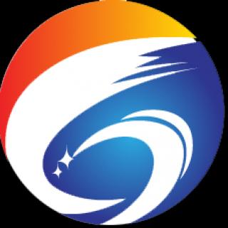 雷历科技主营: 企业网站 软件UI IOS应用 手机游戏 微信开发 企...