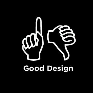 GD独立设计联盟主营: LOGO设计