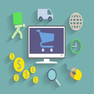 销售运营达人圈:产品销售运营分享与交流社区圈子,我是达人我做主。