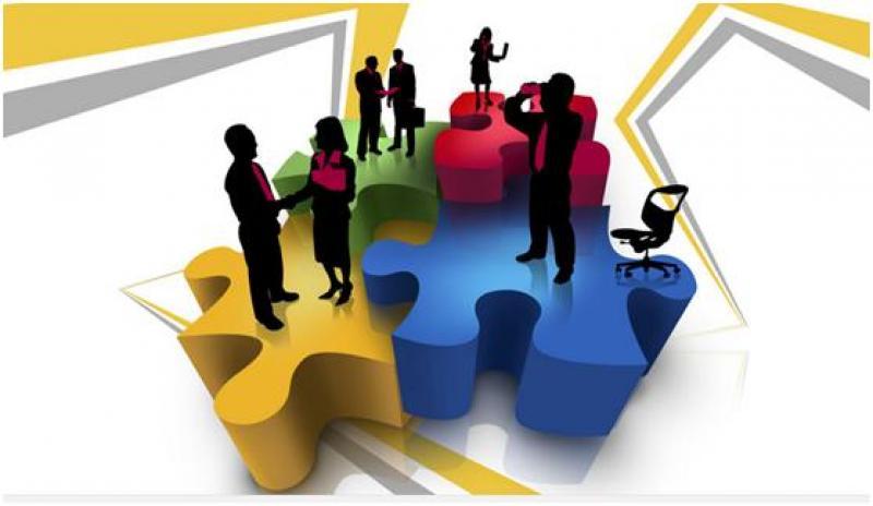 办公设备中的文化:办公设备租赁