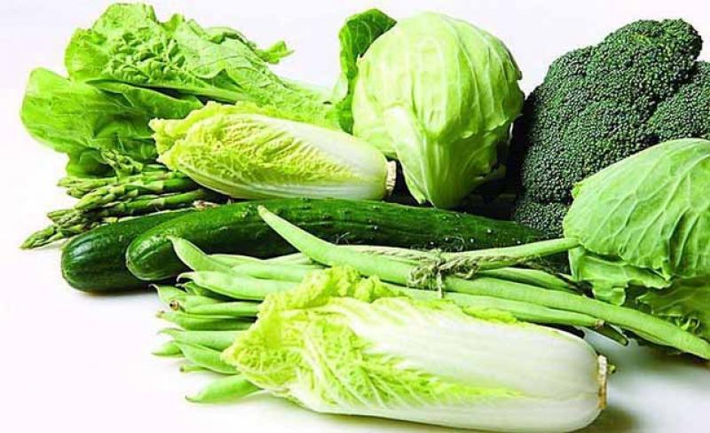 蔬菜配送的三大难题及解决方案