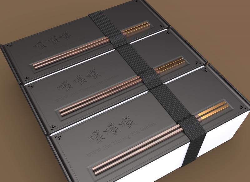 这样的餐盒你会买单么???
