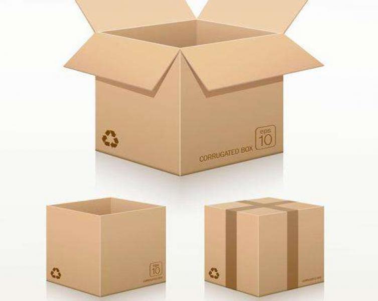 淘宝发货常用的五种材料,淘宝包装材料你知道哪些?
