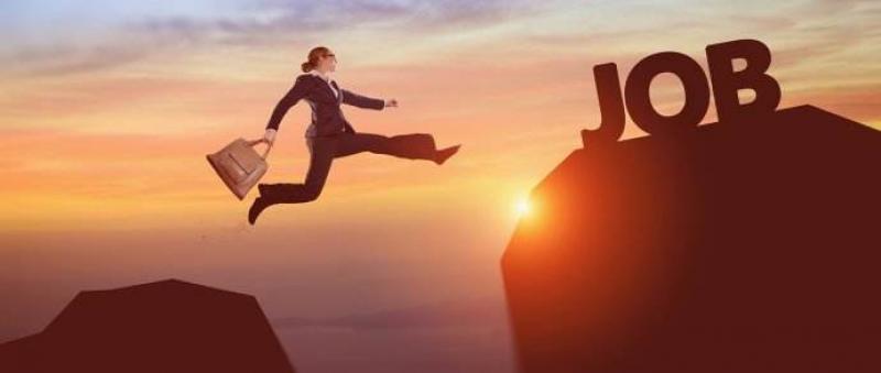 第一份工作对人生有哪些影响呢?