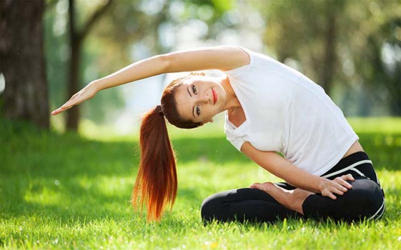 瑜伽入门哪些注意事项?瑜伽初学者6点要注意
