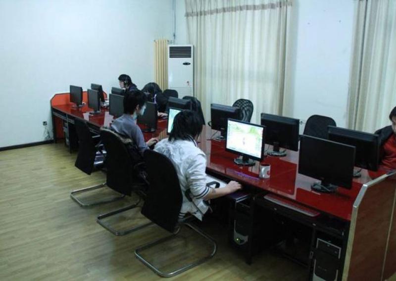 【大众一家服务快车】对于游戏代练行业,游戏代练工作室是靠代练赚钱的吗?