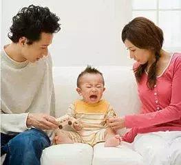 在宝爸宝妈中存在的一些关于亲子教育的普通人理念【过渡客英语家教】-蚂蚜网(兼职|接单|私活|外包)