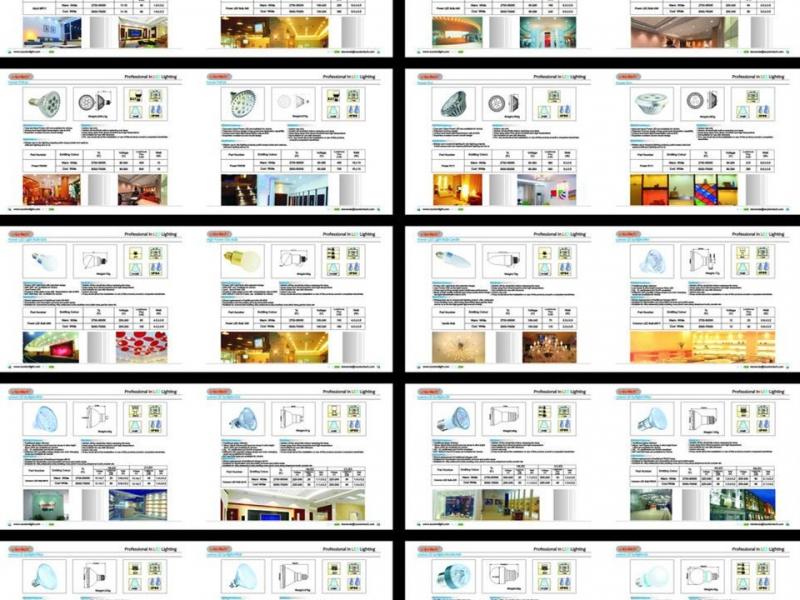 【俊逸创意地图视频旗舰店】PDF无损修改,PDF编辑,PDF设计编辑,企业产品目录设计各种格式设计,设计服务>>文案设计>>其他