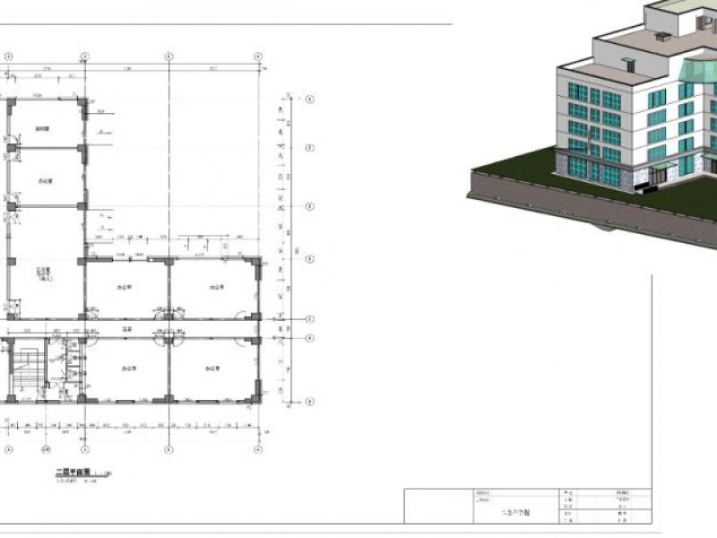 【俊逸创意地图视频旗舰店】CAD建筑服装工程图,模具图,工艺图设计,园区图设计,设计服务>>工业设计>>CAD制图