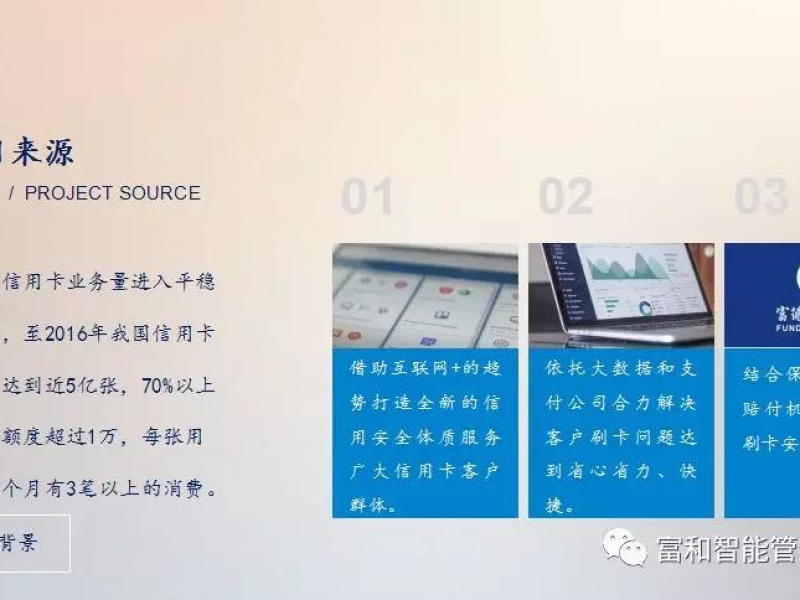 【富和智能管家】手机app软件开发、定制、终端管理(还款软件销售),软件开发>>工具软件>>软件套餐