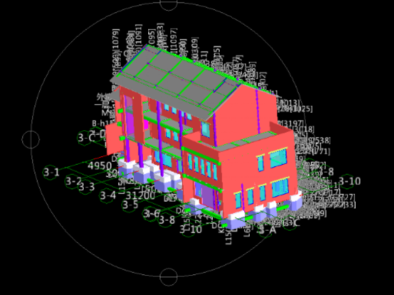 【工程造价工作室】承接土建、市政、园林各类预结算、造价咨询,咨询顾问>>专业咨询>>其他