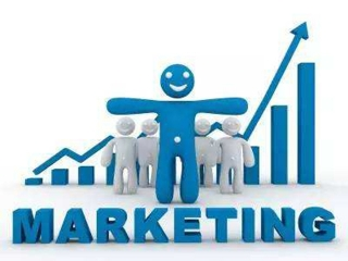 找专业运营团队做美容产品网络销售!
