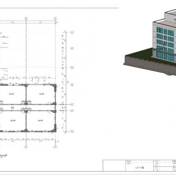CAD建筑服装工程图,模具图,工艺图设计,园区图设计【俊逸创意地图视频旗舰店|线上服务】