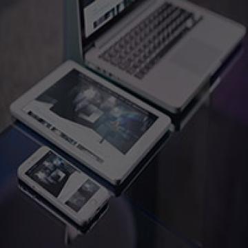 高端网站定制、小程序和公众号、app应用、业务系统软件