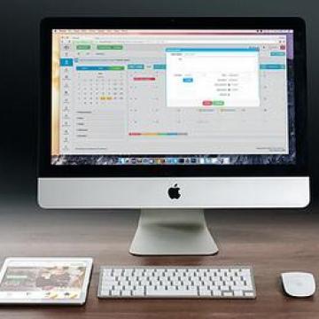 网站开发|H5开发|商城定制|公众号开发|源生开发【河南亿生信软件开发|线上服务】