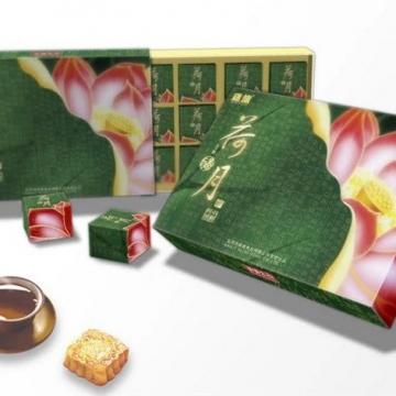 包装设计,平面设计。酒包设计,茶叶包装设计【不二平面包装设计|线上服务】