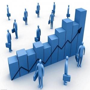 商务服务交流圈:公司注册、企业管理、产品运营、市场拓展、企业文化等分享交流圈子。