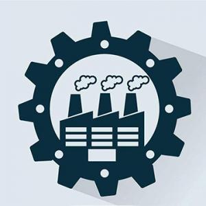 工业设计达人圈:聚集各种设计达人,一起分享交流产品设计、环境设计、传播设计、设计管理。
