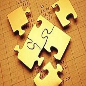 资产分享交流圈服务分享社区圈子