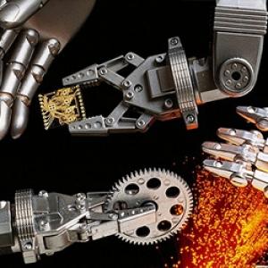 工业设计交流圈:机械设计、电路设计、服装设计、建筑设计、平面设计、包装设计、广告设计、动画设计分享交流圈