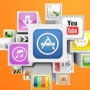 程序兼职私活圈:IOS应用、Android应用、手机游戏、系统软件、网站建设、UI设计、APP开发、新媒体销售交流圈
