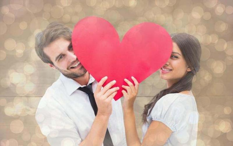 【日光倾城】塔罗牌占卜:你会遇到一个真心爱你的人吗?