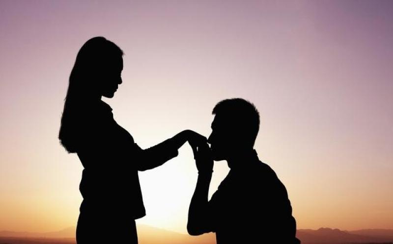 【大六汉子】塔罗牌占卜:失去的爱,还能挽回吗?来用塔罗牌分析你的成功率!