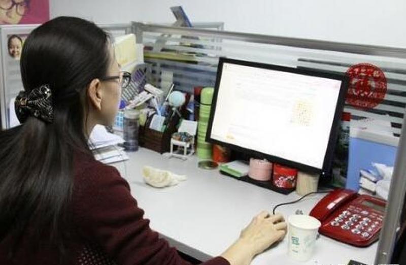 宝妈兼职的需求很大,怎样才能在网上做兼职不被骗又赚到钱!