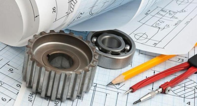 工程机械设备租赁中常见问题的分析