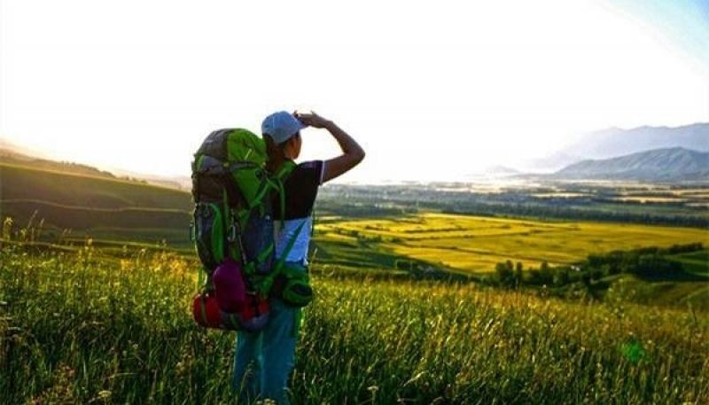 又到户外旅游旺季,户外装备你选择买还是租?