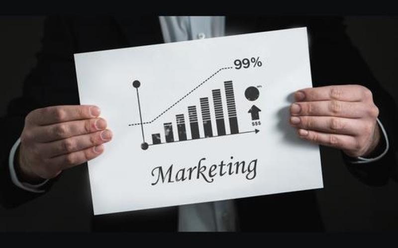 【阳光老猫】如何选择企业营销型网站建设公司?