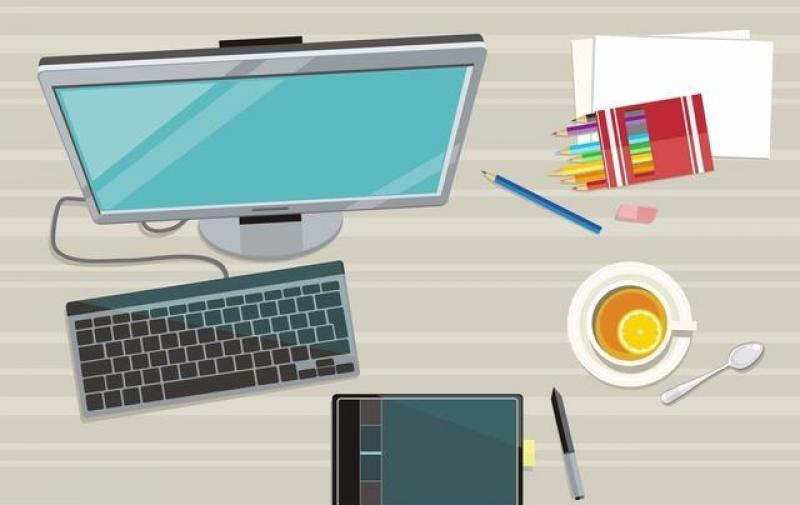 """【平农仲】如何正确解读""""整体网页设计""""概念?"""