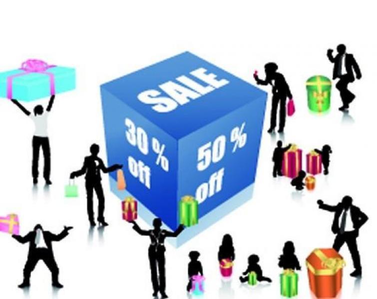 为何在商业中营销策划的影响非常大?