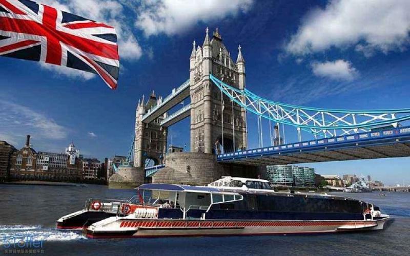 准备去英国留学的同学请注意,2019年英国留学政策三大变化