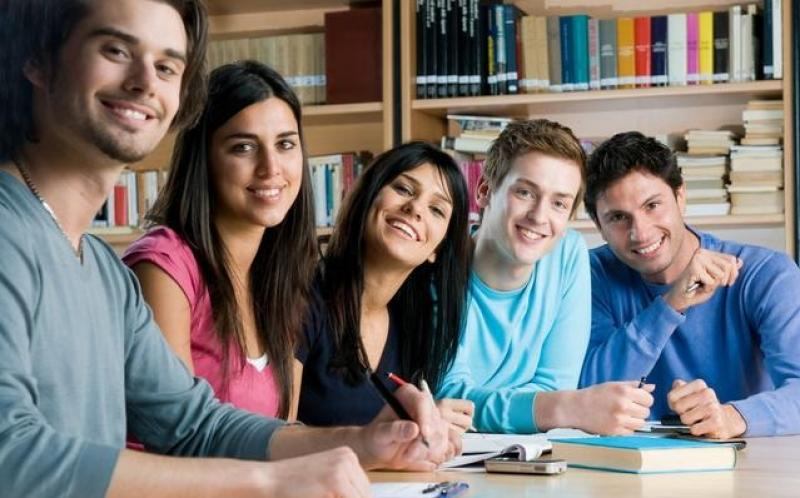 澳大利亚留学签证有效期是多久?办理签证流程不得不知!