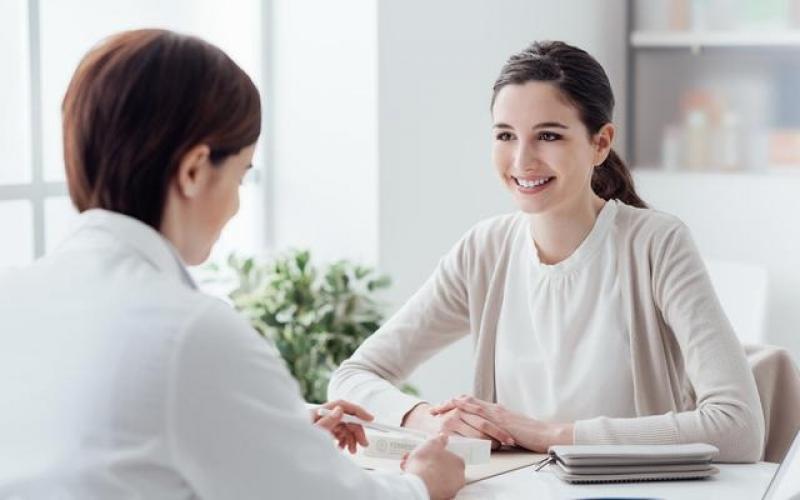心理咨询的6个解释和1个建议,1分钟了解,受益一辈子!