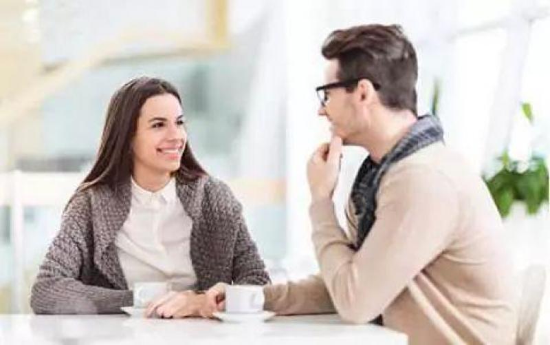 恋爱心理咨询教你,如何判断一个男人适不适合自己?