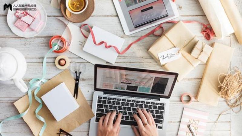 怎样的产品包装设计,才能更有效的打动消费者?