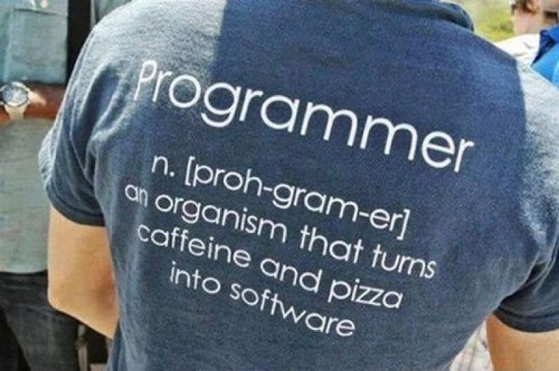 接单私活平台:程序员网上接单、接私活、接外包得长点心!