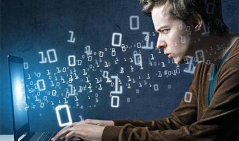 接单私活平台:程序员网上接单、接私活、接外包那点事!