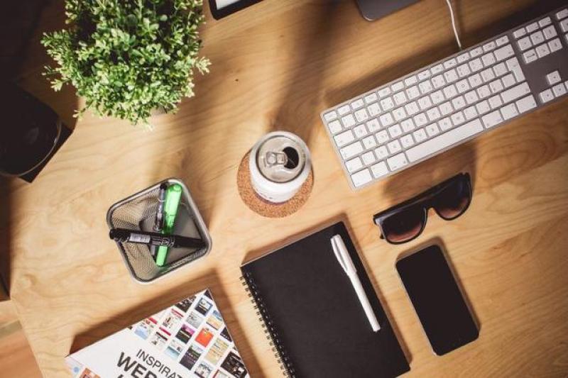 【蚂蚜官网旗舰店】接单私活平台:网站开发外包,如何选择优秀的网站建设公司?