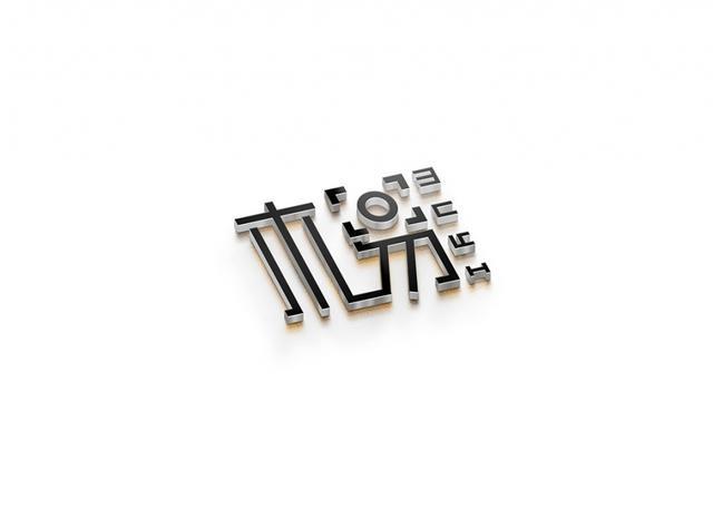 一组简约风的logo设计作品,不仅简约还很大气【达子工作室】-蚂蚜网(兼职|接单|私活|外包)