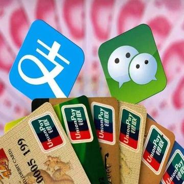 微信公众号支付、微信公众号开发【解忧科技|线上服务】