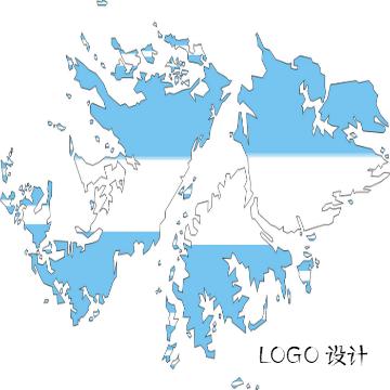 LOGO设计 服务细心 原创设计【绿丫合作社|线上服务】