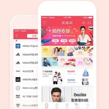 wap 应用 可以在wap端中访问网站【网站建设-MayaV|线上服务】