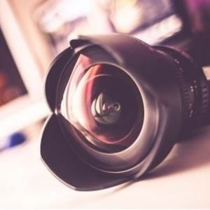 摄影大师达人圈服务分享社区圈子