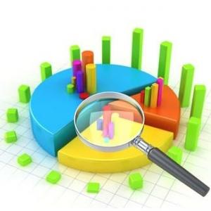 运营销售交流圈:网络营销、商业策划、微信/微博营销、SEO优化、新闻稿、店铺代运营交流圈