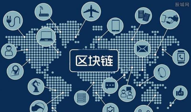 【科技】区块链社交软件开发,类似inchat币圈微信系统开发!